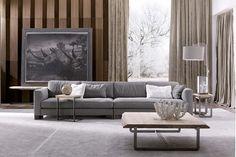 Milan Design Week: Frigerio contemporary details | Milan Design Agenda