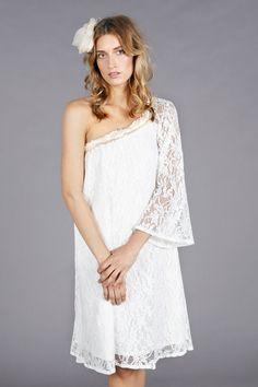 Sara dress | Wedding | Minna.co.uk