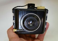 #Hobby #Hobbies #Lomography Lomography, Fujifilm Instax Mini, Cameras, Hobbies, Vintage, Google Search, Camera, Film Camera