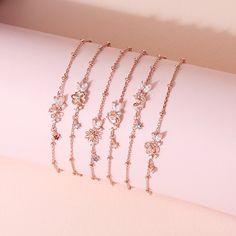 Hand Jewelry, Dainty Jewelry, Simple Jewelry, Cute Jewelry, Bridal Jewelry, Fancy Jewellery, Stylish Jewelry, Fashion Jewelry, Women Jewelry