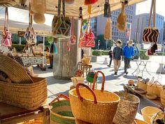 Natural Craft ShopFARMER'S MARKET@UNU: 地球に暮らす生命体の底力 Craft Shop, Nature Crafts, Tokyo Japan, Farmers Market, Tokyo, Farmers' Market, Natural Crafts