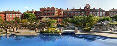 Los Suenos Marriott® Ocean & Golf Resort All Inclusive Vacation Package