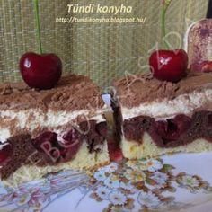 A Tiramisu, Oreo, Pudding, Ethnic Recipes, Food, Essen, Puddings, Tiramisu Cake, Yemek