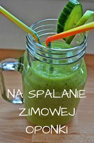 Adaptable Clever Healthy Juices To Make Smoothie Recipes Healthy Juice Drinks, Healthy Juice Recipes, Healthy Detox, Healthy Juices, Smoothie Drinks, Detox Recipes, Detox Drinks, Smoothie Recipes, Healthy Life