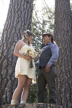 Sarah & Danny Wedding Photo By Estrada Wedding