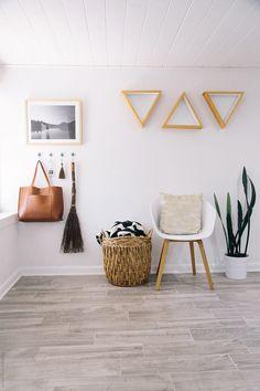 Post-Divorce Home: 5 Design Tips - mindbodygreen