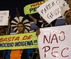 ÍNDIOS POTIGUARA DA PARAÍBA EM FOCO: Dilma é vaiada na abertura dos Jogos Mundiais dos ...