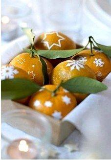 Pas question de badiner avec la décoration de sa table de Noël ! Quelques idées simples à retenir, pour une table de Noel réussie (sans être une pro de la déco).