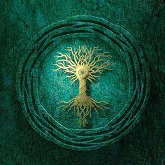 past life psychic reading