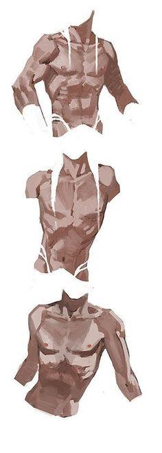Anatomy Drawing, Anatomy Art, Anatomy Sketches, Art Sketches, Art Drawings, Human Drawing, Body Drawing, Drawing Base, Figure Drawing Reference