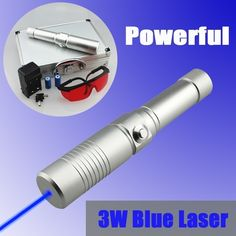 34 Best Strong Laser Pointer Pen On Sale Images On Pinterest