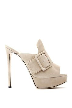 Boutique, Women's Shoes Sandals, Adidas Originals, Heeled Mules, Accessories, Shopping, Products, Fashion, Women Sandals