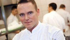 90plus.com - The World's Best Restaurants: Parkheuvel - Rotterdam - Netherlands - Chef Erik Van Loo