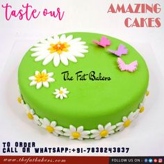 Order this wonderful cake online and it will be delivered to you on the same day. Order cake for various occasions like birthday, wedding, anniversary and many more For Order Call or WhatsApp +91-7838243837 #thefatbaker #thefatbakersdelhi #oreocake #baking #celebrationcake #Cakeforeveryoccasion #cakedecorating #cake #OccasionCake #chocolatecake #fruitcake #butterscotchcake #CakeforLife #Delicious #CakeBake #CakeDecoration #CakeDelivery #CakeforOccasion #Cakedeliver #Cakelove