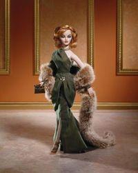 gene dolls,cold shoulder - Google zoeken