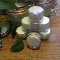 """""""Spring into Shea"""" Unscented Shea Butter Lip Balm, use to moisturize and protect the lips from wind and sun!    visit https://www.etsy.com/listing/183254911/lip-balm-natural-shea-butter-and-vitamin?ref=shop_home_active_2"""