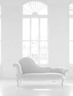 Decorating Your Home in Shades of White All White, White Light, Pure White, Pinterest Color, Art Blanc, Blanco White, Blanco Color, Aesthetic Colors, Shades Of White