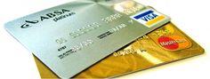 ONE: 10 Consejos para manejar tarjetas bancarias