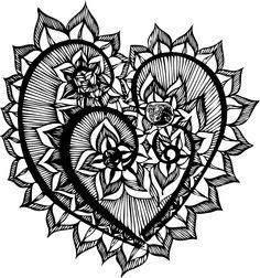 """""""quando estamos na nossa verdade o coração do outro floresce"""""""