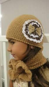 8a8ac52ed Compra moda infantil online en nuestra tienda especializada en ropa de niños  y bebés