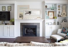 Image from http://www.grafikmedya.net/wp-content/uploads/2015/10/my-quotbig-finishquot-diy-fireplace-built-ins-unexpected-elegance-built-in-shelves-around-fireplace.jpg.