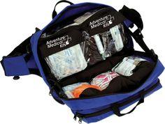Adventure Medical Pro Series Mountain Medic Ii Outdoor Gear AD0502 - $319.99 #OutdoorGear #AdventureMedical