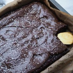 meglerfru1 – Sjokoladekake Langpanne lavkarbo Keto, Lchf, Yummy Cakes, Sugar Free, Cake Recipes, Sweet Tooth, Healthy Living, Food And Drink, Health Fitness