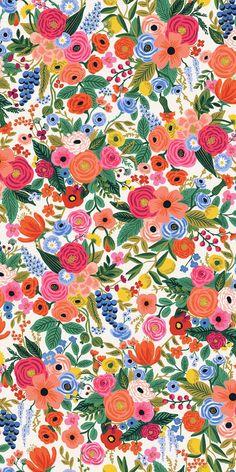 Wallpapers Ipad, Cute Wallpapers, Wallpaper Backgrounds, Iphone Wallpaper, Baby Wallpaper, Iphone Backgrounds, Wallpaper Quotes, Flower Backgrounds, Motif Floral