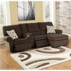 1000 images about couches for every day every way on for S f furniture willmar mn