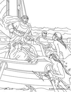 40 Best Greek Mythology in Elementary Language Arts images