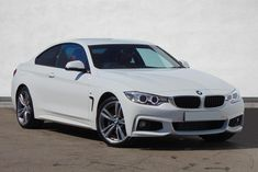 Low mileage Used engines of BMW 435d from updated and gigantic stock in lowest online rates For more detail:https://www.germancartech.co.uk/model/bmw/4series/435dxdrive/engines