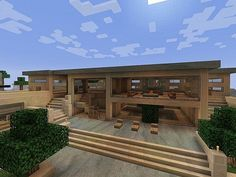 ElementalEssence Texture Pack for Minecraft 1.5.2/1.5.1/1.4.7