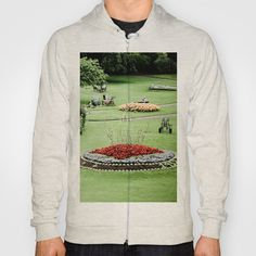 English Garden Hoody by Anja Hebrank - $42.00  #bath #uk #england #summer #garden #english #englishgarden #park #streetphotography #canon #present #decoration #kitchen #interior #bnw #blackwhite #travelling #travelphotography #design #individual #society6 #print #art #artprint #interior #decoration #design #tshirt #fashion #shirt #clothing #clothes #top #hoodie #zipper #pullover #jumper