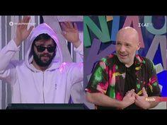 Καλό Μεσημεράκι   Χρυσή Τηλεόραση   10/03/2020 - YouTube Youtube, Youtubers, Youtube Movies