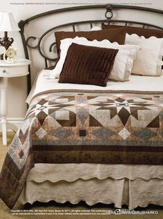 Patchwork. Comforters, throws & Quilts - Majalbarraque M. - Picasa Web Albums
