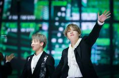 Find images and videos about bts, jimin and yoongi on We Heart It - the app to get lost in what you love. Hoseok, Namjoon, Taehyung, Lil Wayne, Daegu, Yoonmin, Kanye West, Mixtape, Bts Band Members