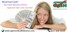 Get Payday Loans in Oklahoma