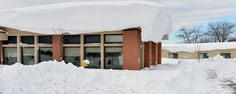 snow collapse - Google Search