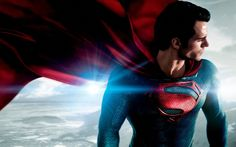 Man of Steel Movie Wide Photograph: http://www.wallpaperspub.net/pre-man-of-steel-movie-wide-3221.htm #Movies #Movieswallpapers #Moviesphotos #superman