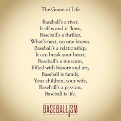 Baseball Crafts, Baseball Party, Baseball Season, Baseball Mom, Baseball Sayings, Baseball Stuff, Football, Boy Quotes, Sport Quotes
