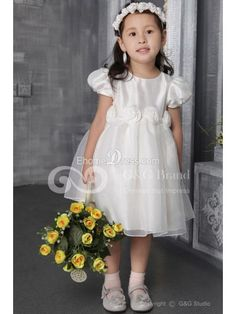 966950b8ea6c crismon Flower girl dress in Dollard-des-Ormeaux celebrity dresses dama  dresses flower girl dresses little girl pageant dresses cocktail dresses  celebrity ...