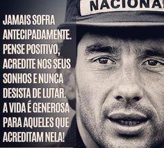 Internet E, Frases Tumblr, Breaking Bad, My Past, Self Esteem, Get Started, Digital Marketing, Che Guevara, Improve Yourself