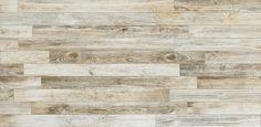 Séria Timber Design je vernou imitáciou dreva vo formátoch 10x120, 20x120 a 30x120 cm. Táto séria novo definuje prirodzene opotrebované materiály, ktoré predstavuje v zámerne nedokonalom povrchu. V sérii Timber Design ponúkame 3 farby, ktoré sú