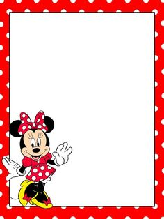 1 big 1 small dog, 17 Best images about Disney, Clipart mickey mouse page and other 50 cliparts. Minnie Mouse Background, Theme Mickey, Disney Frames, Autograph Book Disney, Disney Classroom, Disney Clipart, Disney Printables, Disney Scrapbook, Scrapbooking