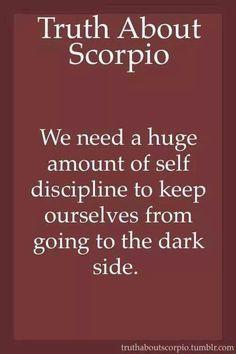 Truth About Scorpio Scorpio Traits, Scorpio Zodiac Facts, Scorpio Quotes, Scorpio Horoscope, Zodiac Quotes, Pisces, Aquarius, Taurus, Scorpio Compatibility