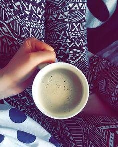 #coffeetime  by kowalikmagdalena