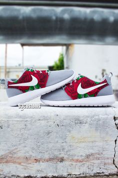 33 Best Custom Nike Roshe Runs Images Nike Roshe Run Custom