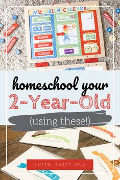 Interested in trying early preschool at home here s what we used when homeschooling our 2 year old homeschool preschool prek earlyprek earlypreschool homeeducation learningactivities activities Preschool 2 Year Old, Activities For 2 Year Olds, Preschool Learning Activities, Preschool Lessons, Fun Learning, Preschool Activities, Educational Activities, Homeschool Preschool Curriculum, Preschool Schedule