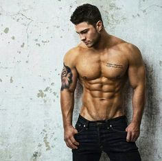 This site contains images of hot, sexy naked men. It also has images of hot, sexy naked men loving. Hot Men, Chaning Tatum, Look Man, Inked Men, Inked Girls, Hommes Sexy, Raining Men, Shirtless Men, Attractive Men