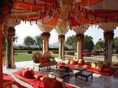 Royal Weddings | Rajasthan Royal Weddings | Rajasthani Royal Weddings